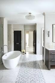Acs Designer Bathrooms Gorgeous Httpwwwdemocratandchroniclepicturegalleryrochester