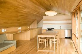furniture for efficiency apartments. Architecture Furniture For Efficiency Apartments