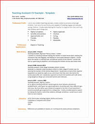 Original Resume Template 100 Unique Amazing Resume Templates Simple Resume Format Simple 80