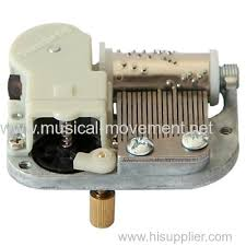 Snuff boxes were fitted with tiny mechanisms to transform them into music boxes as trust themusichouse.com to provide cylinder or disc music box kits, music box mechanism parts and more, that will enhance your own creation. Rotating Magnets Music Box Mechanism Manufacturers And Suppliers In China