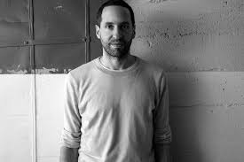 top omer arbel. In Residential Design, A Vision For The Risky And Bold Top Omer Arbel