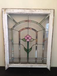 555 best Stained Glass 10 images on Pinterest | Stained glass ...