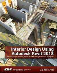 Interior Design Or Architecture Beauteous Interior Design Using Autodesk Revit 48 Aaron R Hansen Daniel