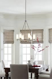 Best Dining Room Lighting Ideas Images On Pinterest - Dining room lights ceiling