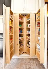 design your own closet best of closet walk in closet organizer closet systems diy closet