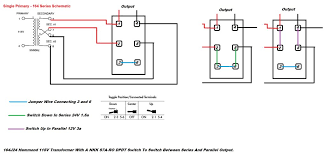 wiring diagram for lights on buzzer wirdig emergency switch box emergency engine image for user manual