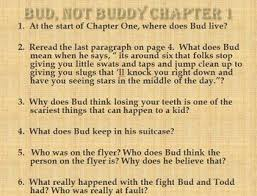 bud not buddy essay bud not buddy standards based literature gd additional photo inside page bud not buddy standards based literature gd additional photo inside page