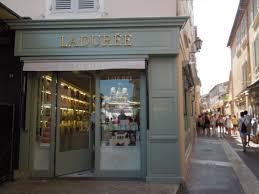 Laduree St Tropez Saint Tropez Pinterest