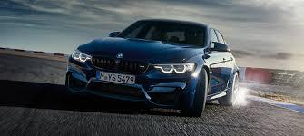 Sport Series bmw m3 hp : BMW M3 Sedan | Sports performance car | BMW Canada