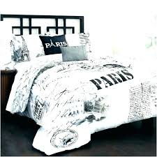 cute white bedding cool cute white bedding black and white bedding cute bed sets medium size