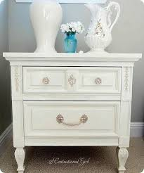 spray paint furniture932 best Painting  Techniques  Tips images on Pinterest
