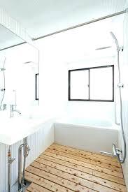 bathtub for mobile homes mobile home bathtub replacements gorgeous mobile home bathtub faucet replacement interior door bathtub for mobile homes