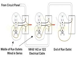 gotech mfi x wiring installation diagram gotech startup maps delco car stereo wiring diagram at Delco 09357129 Wiring Diagram