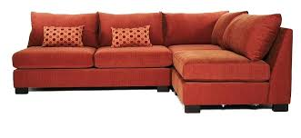 office sleeper. Small Sleeper Sofa Office And Sectional Sofas For Luxury Home Offices Furniture