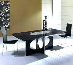 stone top dining table room ideas design decorating designs stone top dining table singapore