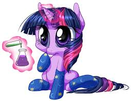 Image result for twilight sparkle cute