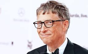 business book becomes bestseller after bill gates s it  1969 business book becomes bestseller after bill gates s it his favorite