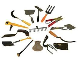 basic gardening tools. Delighful Tools Buying A New House For The First Time Can Be Mountainous Task First  Home Owners Generally Donu0027t Own Gardening Tools So Purchasing These Tools Has  On Basic Gardening Tools