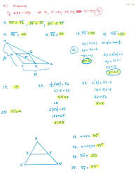 solving systems of linear equations worksheet fresh solving algebra equations large size
