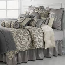 modern luxury bedding. Delighful Luxury Modern Bedding Sets Black Luxury Bedsheets Contemporary  Fine Fancy Comforters High End Bedspreads Expensive Bed Sheets In O