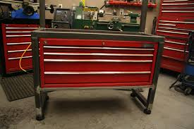 diy metal tool cabinet. with diy metal tool cabinet g