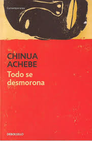 chinua achebe essays book details chinua achebe african book  17 best ideas about chinua achebe things fall apart todo se desmorona chinua achebe proacutelogo de