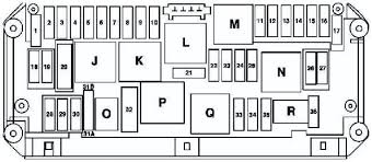 mercedes benz e320 engine diagram travelersunlimited club mercedes benz e320 engine diagram engine diagram wiring part diagrams for best sprinter fuse box diagram