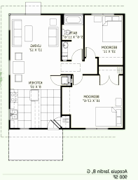 400 sq ft home plans beautiful floor plans for 750 sq ft house fresh exciting 400