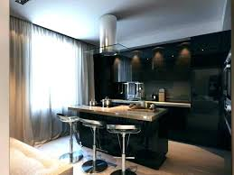 black kitchen cabinets small kitchen small kitchens with dark cabinets small kitchens with dark cabinets medium