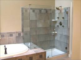 tub shower insert shower tub inserts s