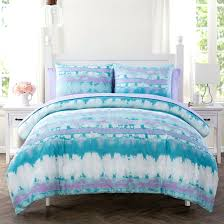 full size of tie dye bedding boho chic bedding blue bohemian bedding tie dye duvet cover