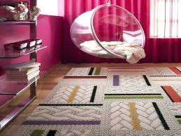 cute chairs for bedrooms cool chairs for bedrooms elegant cool bed rooms teen bedroom seating cool