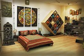 Small Picture Buy Ethnic Home Decor Mumbai From This Culture Shop LBB Mumbai