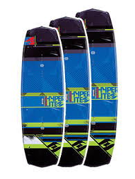 Wakeboard Height Size Chart Wakeboard Sizing Guide