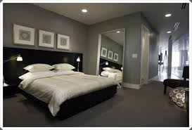 grey bedroom ideas for women. Plain For Greengreybedroomideas Intended Grey Bedroom Ideas For Women E