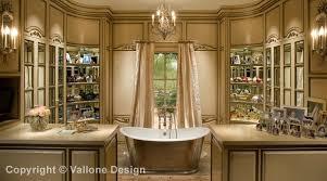 vallone design elegant office. Private Residence Vallone Design Elegant Office N