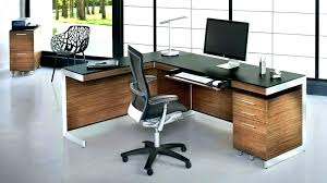 office chairs for small spaces. Wonderful Spaces Office Chairs For Small Spaces Tall Desk Big Desks Medium  Size Of   To Office Chairs For Small Spaces E