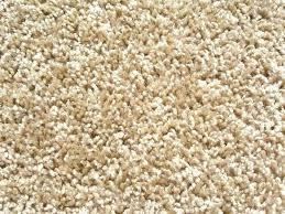 7x7 outdoor rug square outdoor rugs 8 x taffy apple indoor frieze area rug oz 3