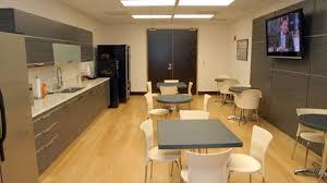 office break room design. grey white hardwood floor office break roomoffice room design