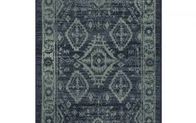 aqua sage and rugs lime blue light mint set green kitchen colored dark mats looking runner