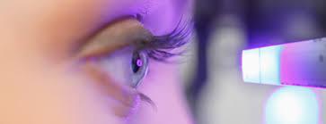Limitations Of Vision Screening Programs