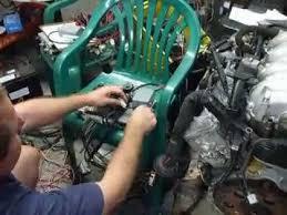 uz lexus vvti plug and go wiring setup
