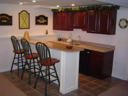 basement kitchen ideas   18 Photos of the Basement Remodeling Ideas.  Kitchenette ...