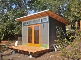 subterranean space garden backyard huts cabins sheds. Office Garden Shed. Trendy Modern Wwwstudio Shedcom Great Deck Shed Ideas: Full Subterranean Space Backyard Huts Cabins Sheds