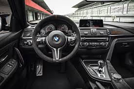 2018 bmw interior. brilliant interior 2018 bmw x2 on bmw interior