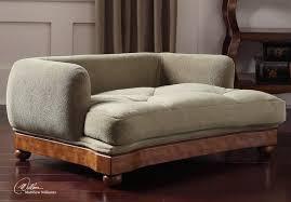designer dog bed furniture. Delighful Bed Stylish Dog Beds In Charlotte NC Asianlivingroom For Designer Bed Furniture