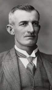 Parliament of Tasmania - Herbert Hays