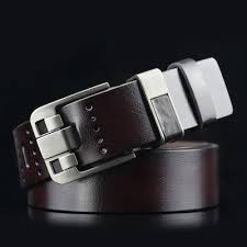 Best mens fashion <b>belts</b> Online Shopping | Gearbest.com Mobile