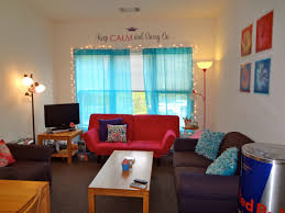 My College Apartment I Want My Apartment To Look Just Like This - College apartment interior design