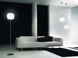 modern lighting shades. Image Of: Modern Floor Lamp Shades Lighting